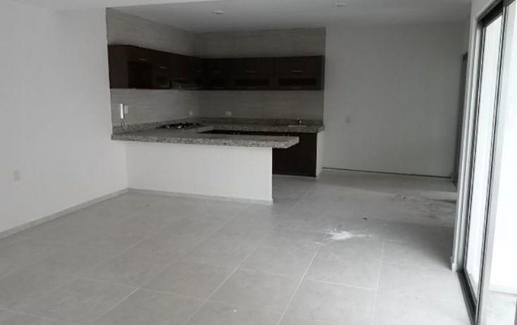 Foto de casa en venta en, villa rica, boca del río, veracruz, 1750678 no 15