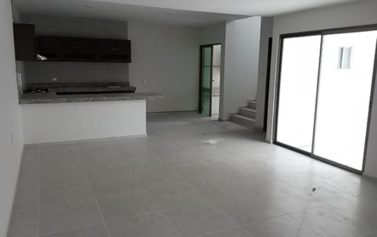 Foto de casa en venta en, villa rica, boca del río, veracruz, 1750678 no 16