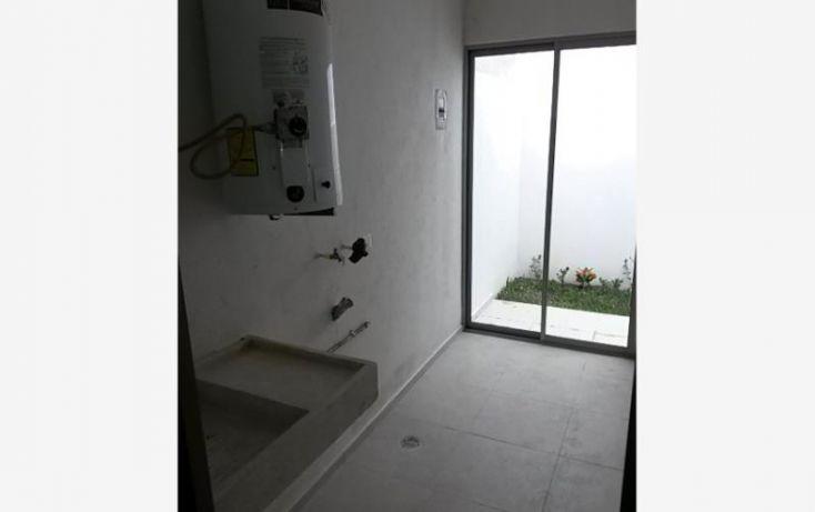 Foto de casa en venta en, villa rica, boca del río, veracruz, 1750678 no 19