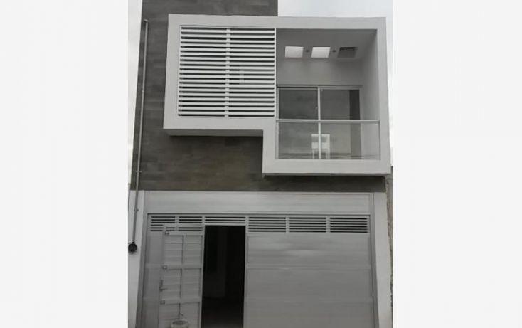 Foto de casa en venta en, villa rica, boca del río, veracruz, 1750692 no 01