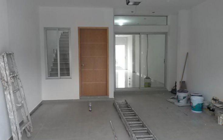Foto de casa en venta en, villa rica, boca del río, veracruz, 1750692 no 02