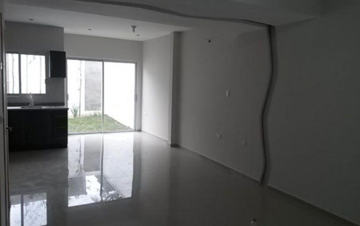 Foto de casa en venta en, villa rica, boca del río, veracruz, 1750692 no 03