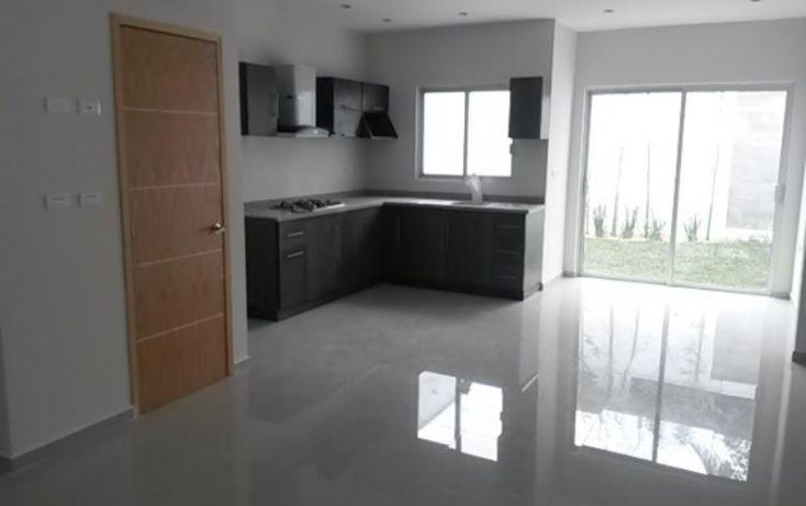 Foto de casa en venta en, villa rica, boca del río, veracruz, 1750692 no 06