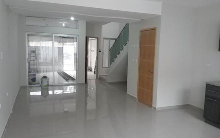 Foto de casa en venta en, villa rica, boca del río, veracruz, 1750692 no 07