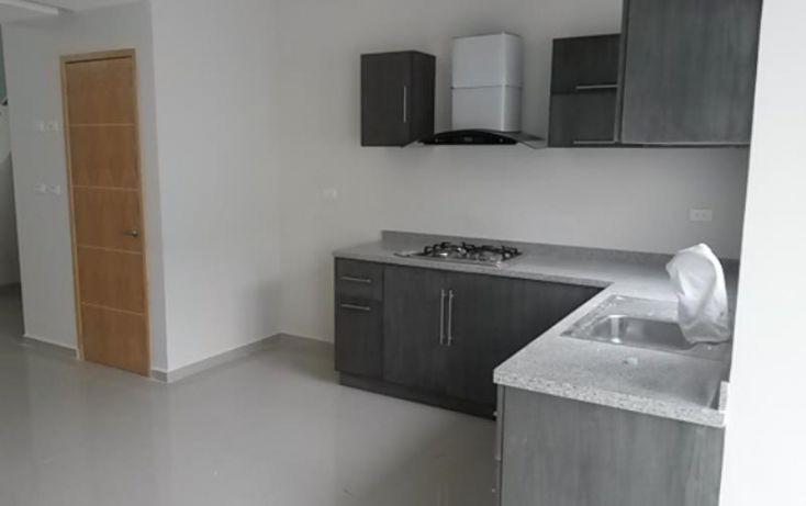 Foto de casa en venta en, villa rica, boca del río, veracruz, 1750692 no 08