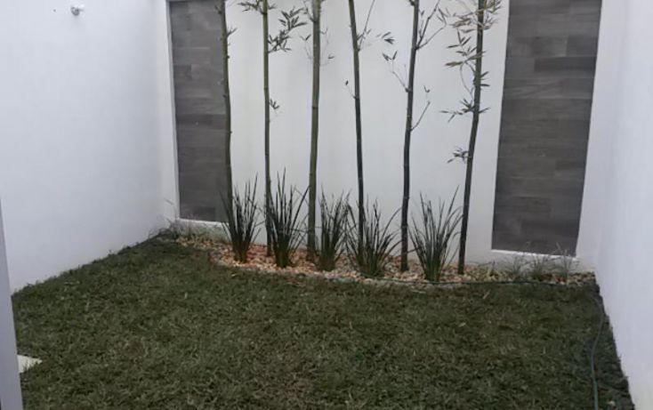 Foto de casa en venta en, villa rica, boca del río, veracruz, 1750692 no 09