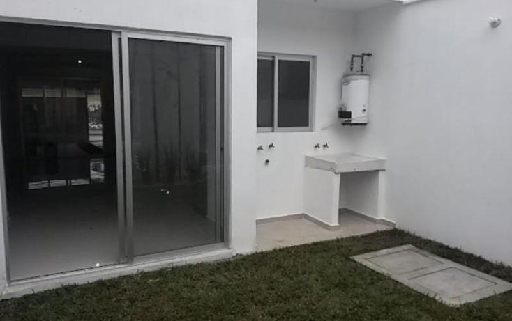 Foto de casa en venta en, villa rica, boca del río, veracruz, 1750692 no 10
