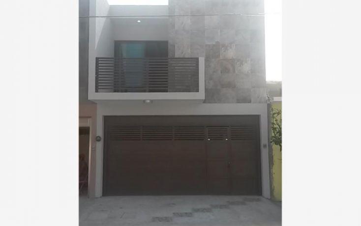 Foto de casa en venta en, villa rica, boca del río, veracruz, 1757074 no 01