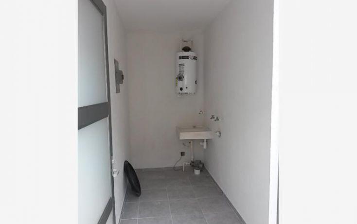 Foto de casa en venta en, villa rica, boca del río, veracruz, 1764274 no 09