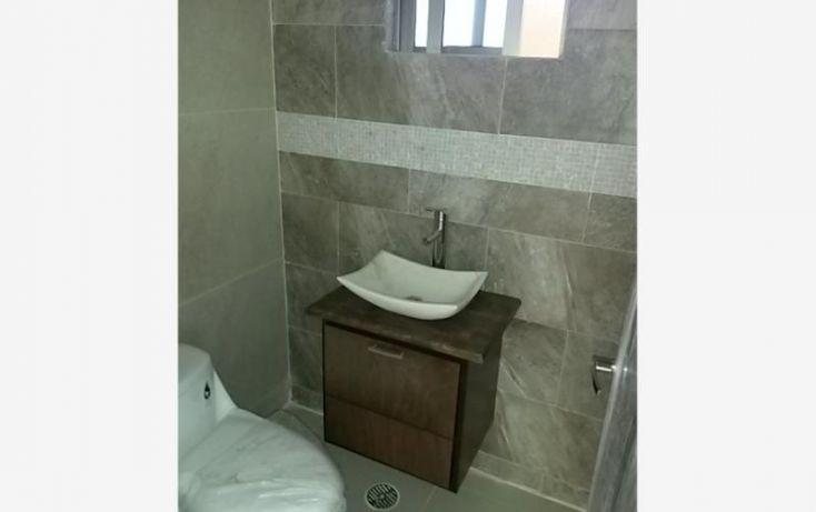 Foto de casa en venta en, villa rica, boca del río, veracruz, 1780546 no 09