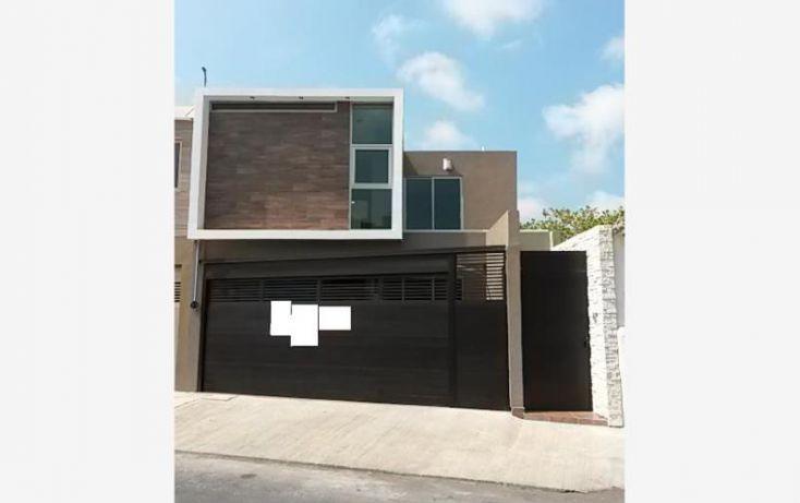 Foto de casa en venta en, villa rica, boca del río, veracruz, 1780576 no 01
