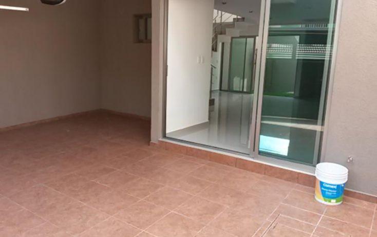 Foto de casa en venta en, villa rica, boca del río, veracruz, 1780576 no 02