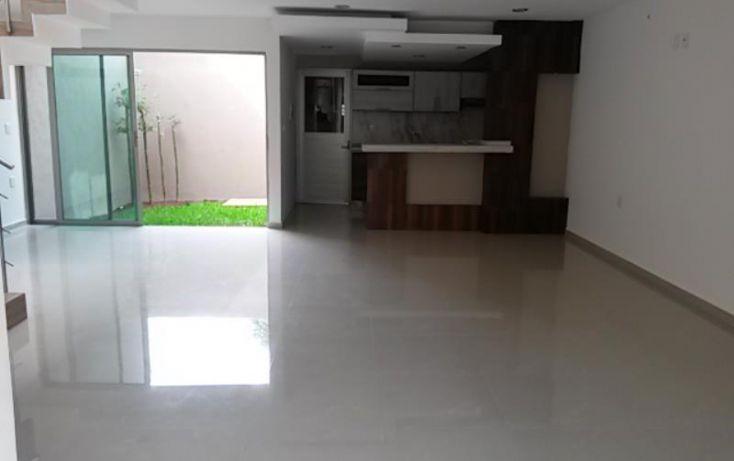 Foto de casa en venta en, villa rica, boca del río, veracruz, 1780576 no 03