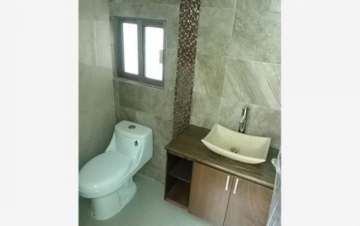 Foto de casa en venta en, villa rica, boca del río, veracruz, 1780576 no 09