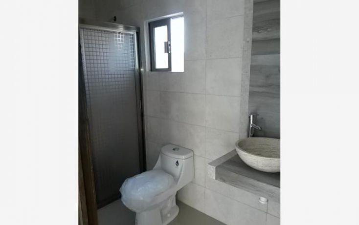 Foto de casa en venta en, villa rica, boca del río, veracruz, 1780576 no 10