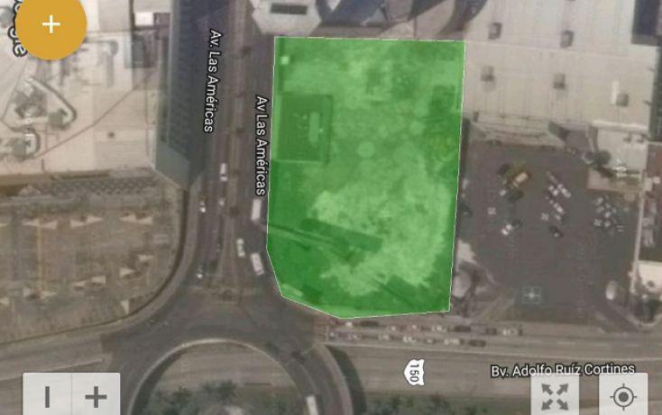 Foto de terreno comercial en venta en, villa rica, boca del río, veracruz, 1783386 no 01