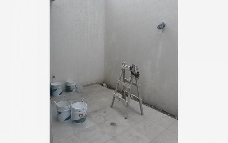 Foto de casa en venta en, villa rica, boca del río, veracruz, 1804014 no 06