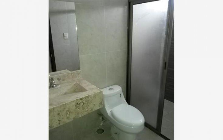 Foto de casa en venta en, villa rica, boca del río, veracruz, 1804266 no 04