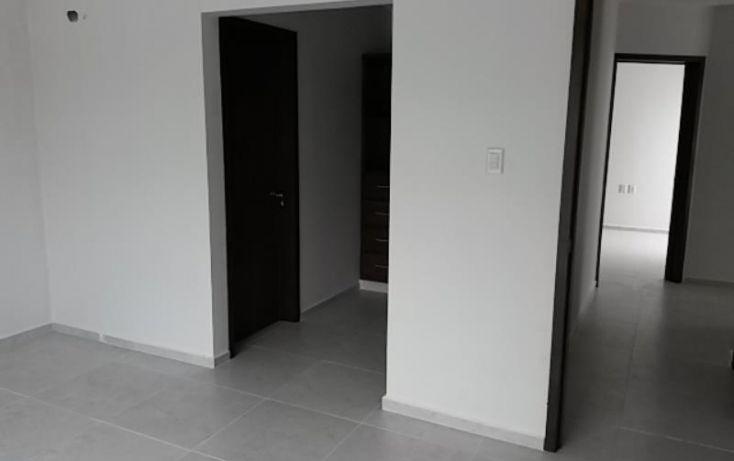 Foto de casa en venta en, villa rica, boca del río, veracruz, 1804266 no 06
