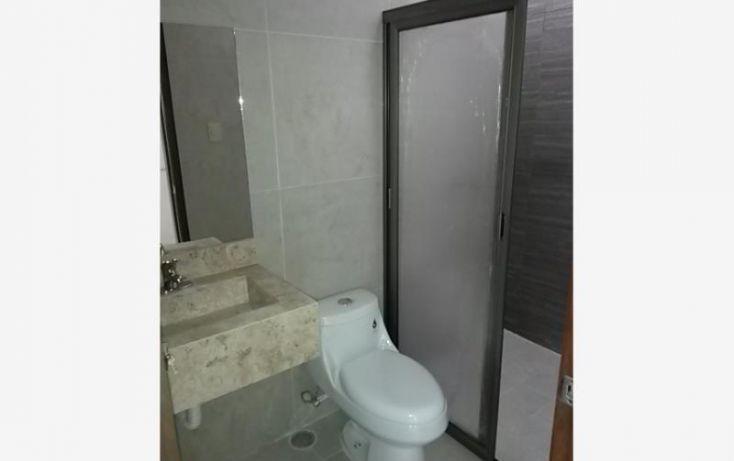 Foto de casa en venta en, villa rica, boca del río, veracruz, 1804266 no 09