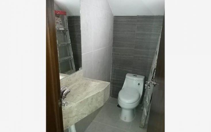 Foto de casa en venta en, villa rica, boca del río, veracruz, 1804266 no 12