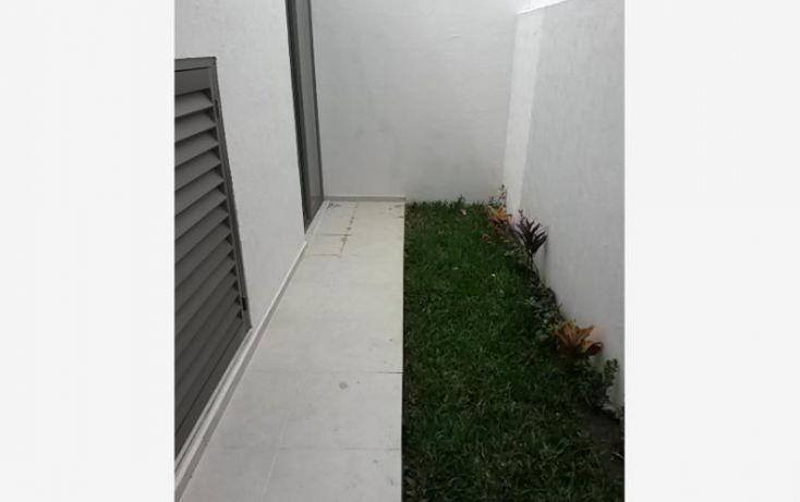 Foto de casa en venta en, villa rica, boca del río, veracruz, 1804266 no 14