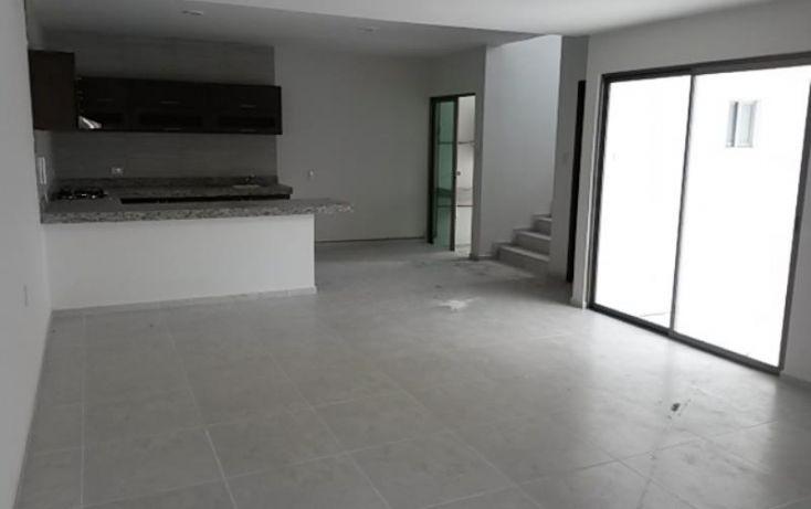 Foto de casa en venta en, villa rica, boca del río, veracruz, 1804266 no 16