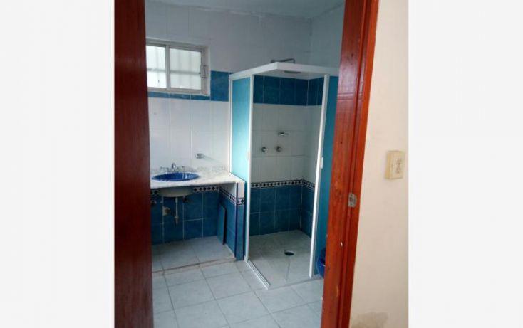 Foto de casa en renta en, villa rica, boca del río, veracruz, 1806878 no 04