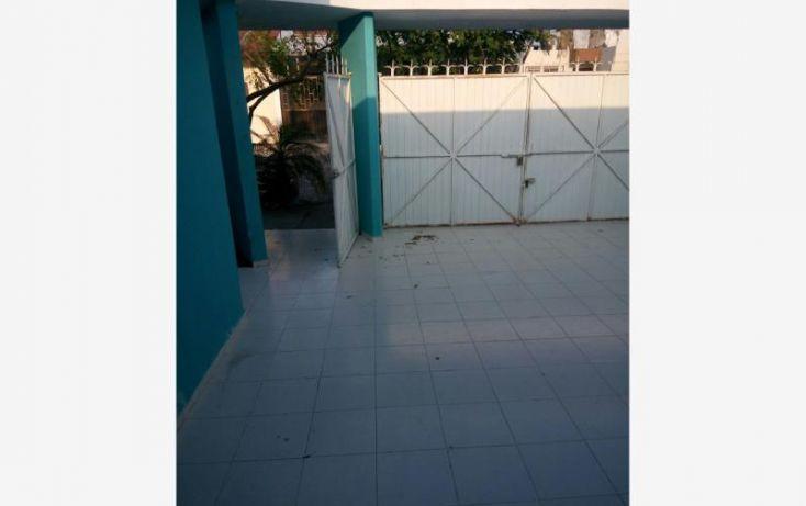 Foto de casa en renta en, villa rica, boca del río, veracruz, 1806878 no 05