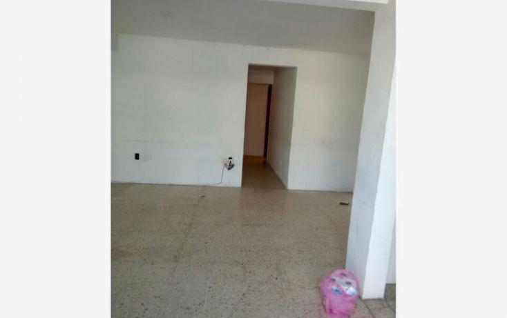 Foto de casa en renta en, villa rica, boca del río, veracruz, 1806878 no 12