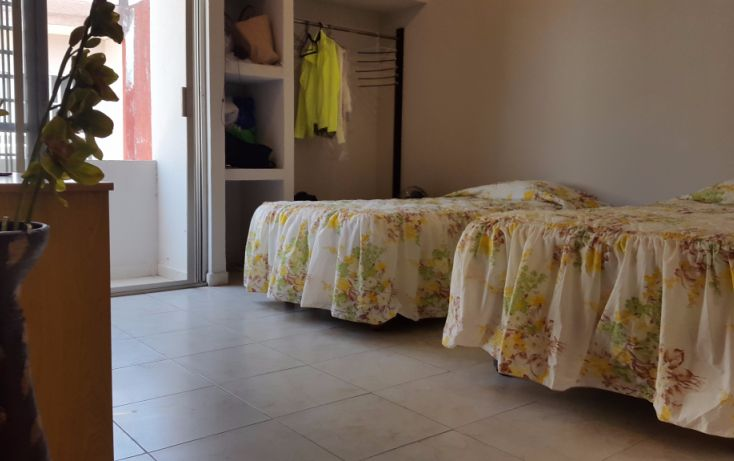 Foto de departamento en venta en, villa rica, boca del río, veracruz, 1811102 no 04