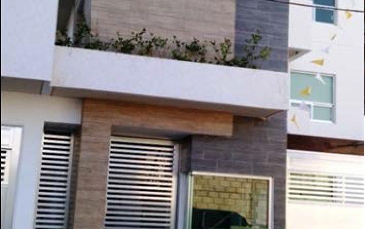 Foto de departamento en venta en, villa rica, boca del río, veracruz, 1833456 no 02