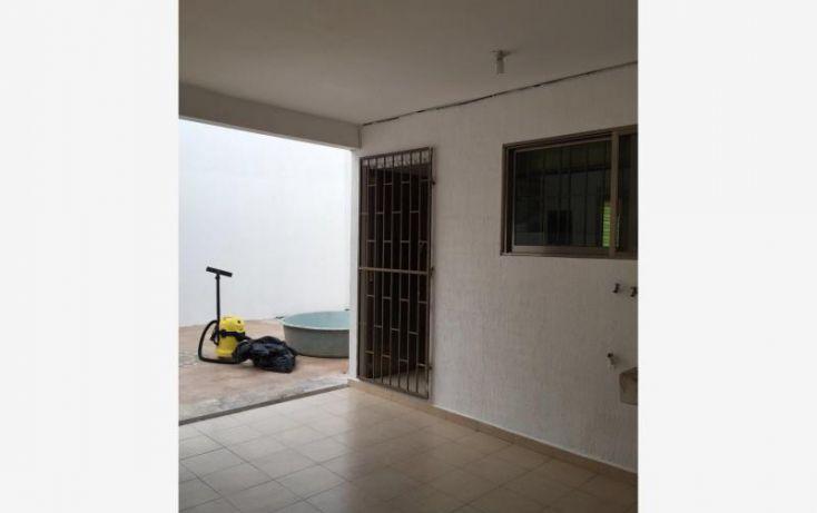 Foto de casa en venta en, villa rica, boca del río, veracruz, 1925954 no 31