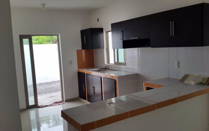 Foto de casa en venta en, villa rica, boca del río, veracruz, 1975008 no 03