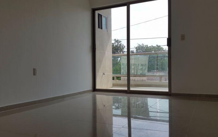 Foto de casa en venta en, villa rica, boca del río, veracruz, 1975008 no 05
