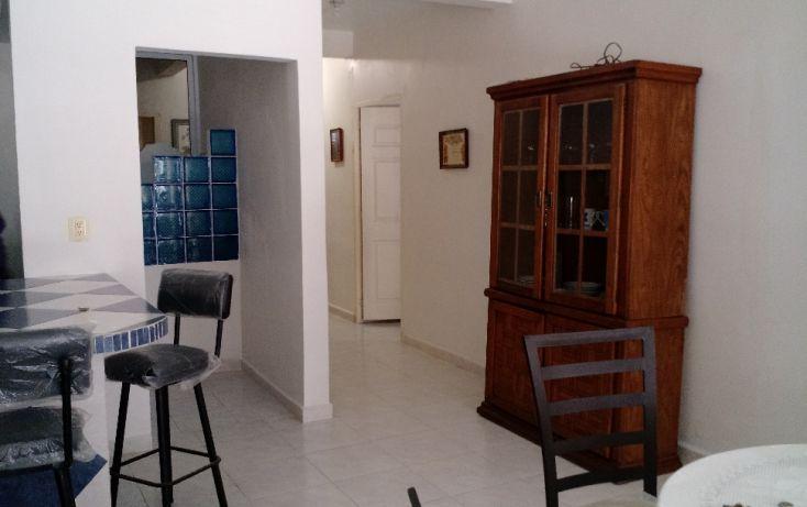 Foto de departamento en renta en, villa rica, boca del río, veracruz, 1993298 no 08