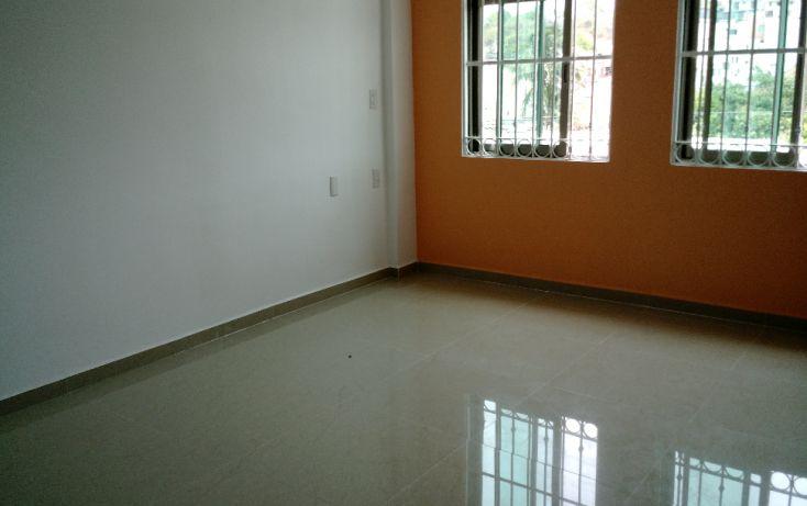 Foto de casa en venta en, villa rica, boca del río, veracruz, 2001590 no 06