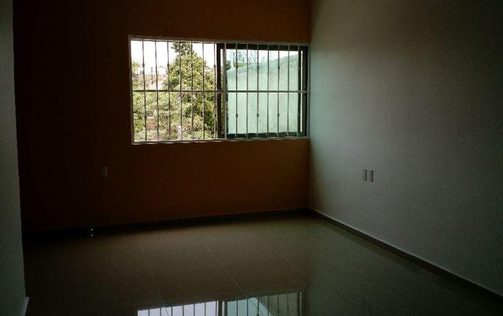 Foto de casa en venta en, villa rica, boca del río, veracruz, 2001590 no 07