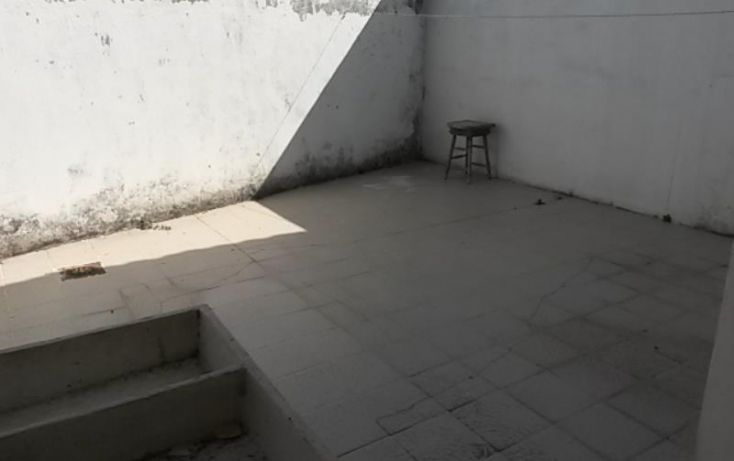Foto de departamento en venta en, villa rica, boca del río, veracruz, 2009662 no 04