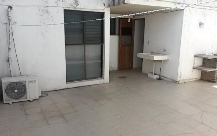 Foto de departamento en venta en, villa rica, boca del río, veracruz, 2009662 no 05