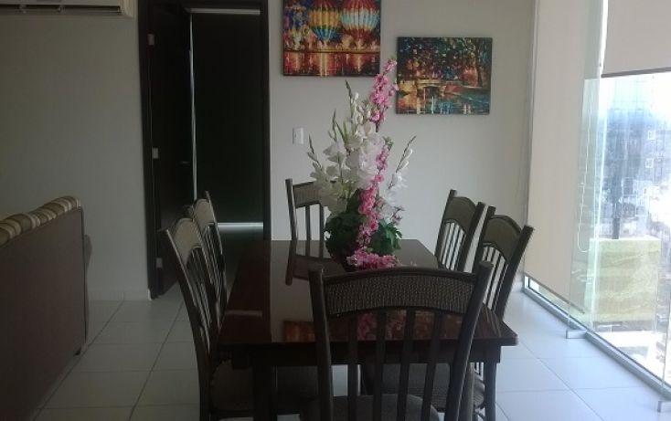 Foto de departamento en venta en, villa rica, boca del río, veracruz, 2013984 no 03