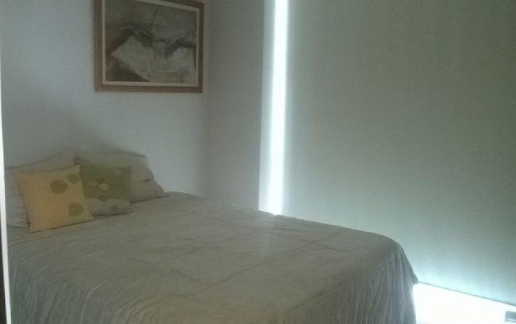 Foto de departamento en venta en, villa rica, boca del río, veracruz, 2013984 no 06