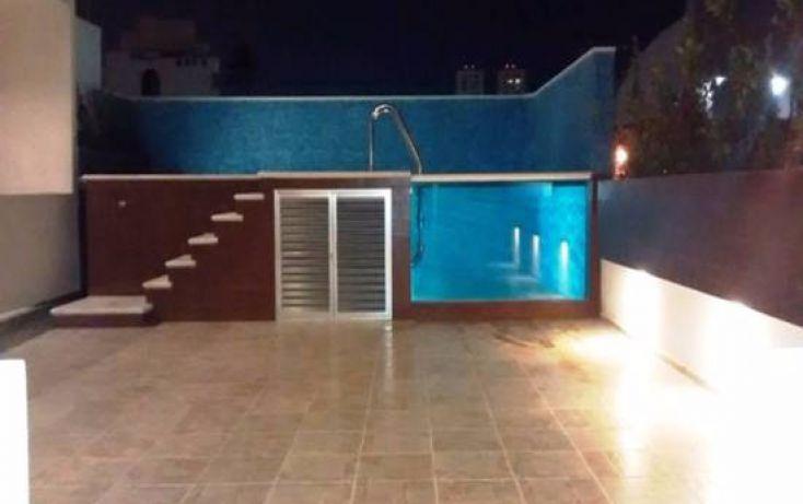 Foto de departamento en venta en, villa rica, boca del río, veracruz, 2015086 no 03