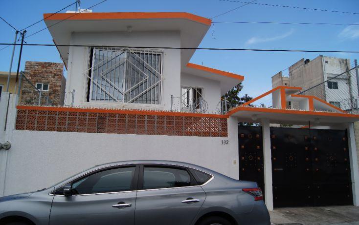 Foto de casa en venta en, villa rica, boca del río, veracruz, 2019198 no 01