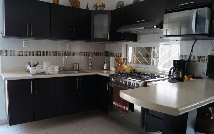 Foto de casa en venta en, villa rica, boca del río, veracruz, 2019198 no 04