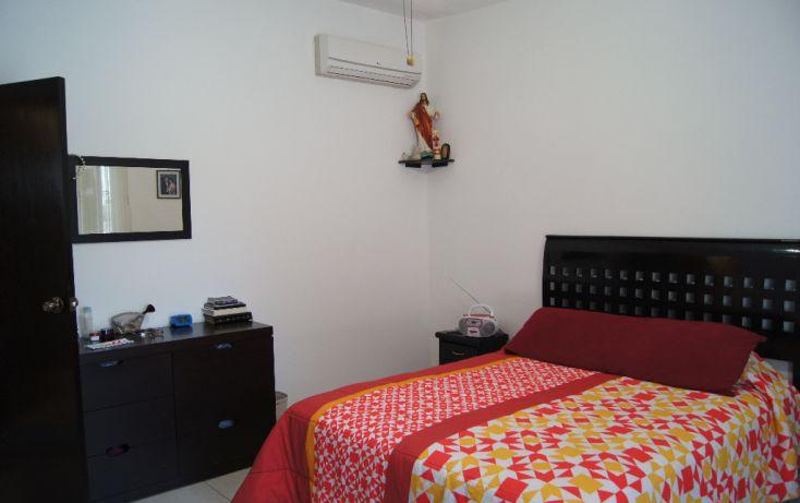 Foto de casa en venta en, villa rica, boca del río, veracruz, 2019198 no 07