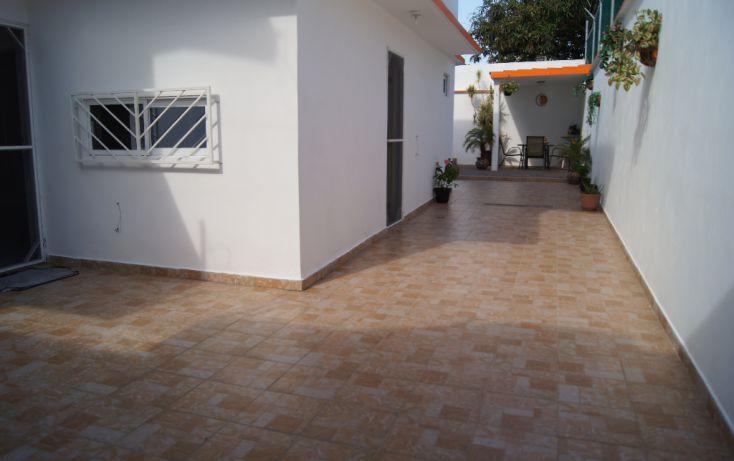 Foto de casa en venta en, villa rica, boca del río, veracruz, 2019198 no 13