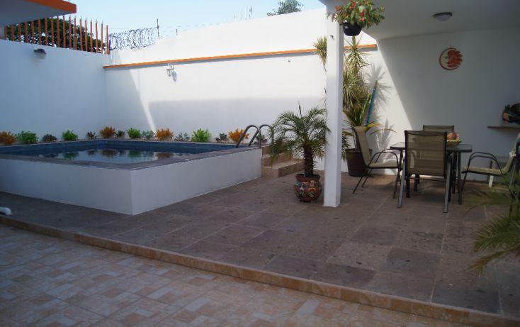 Foto de casa en venta en, villa rica, boca del río, veracruz, 2019198 no 14