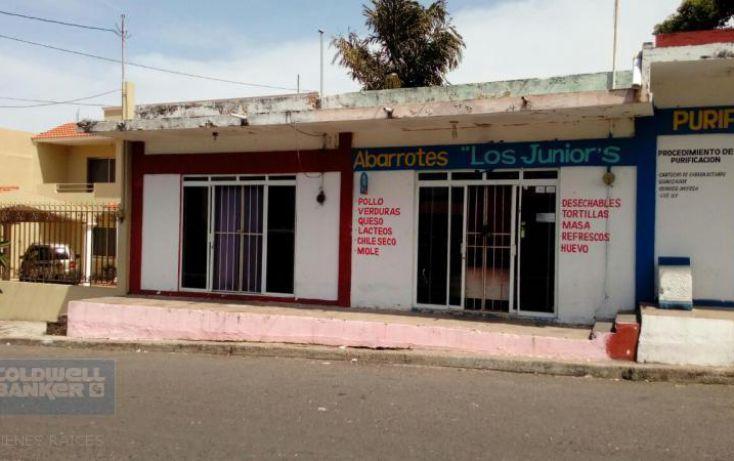 Foto de local en venta en, villa rica, boca del río, veracruz, 2034881 no 02