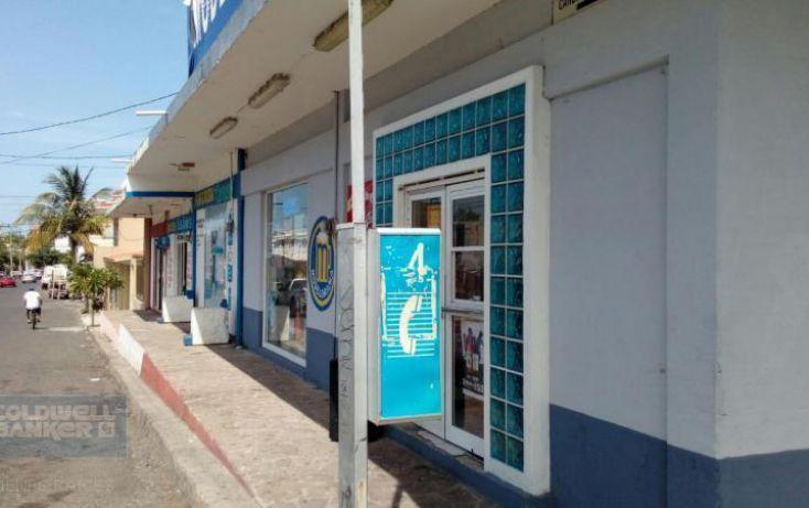 Foto de local en venta en, villa rica, boca del río, veracruz, 2034881 no 06